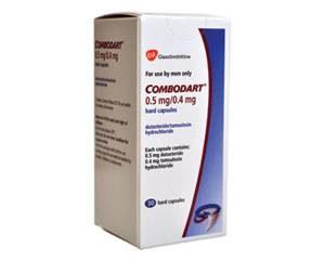 Combodart
