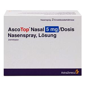 AscoTop Nasal