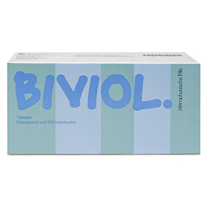 Biviol