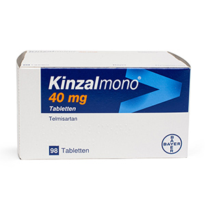 Kinzalmono