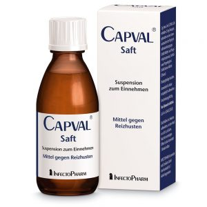 Capval