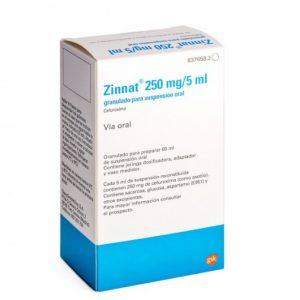 Zinnat