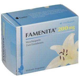 Famenita