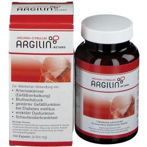 Argilin